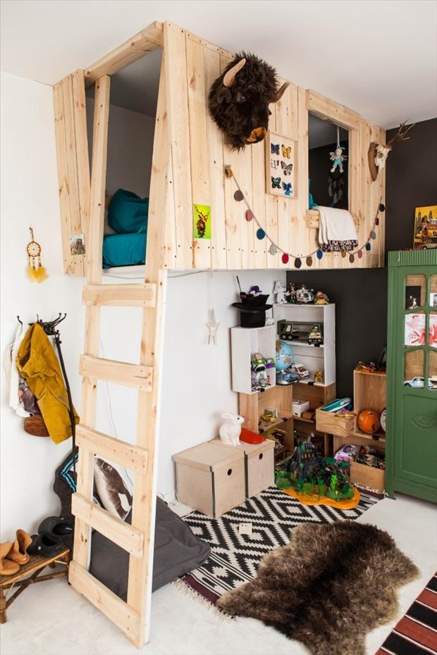amazing-kid-bedroom-ideas-24