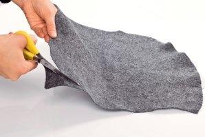 пуфы и подушки (4)