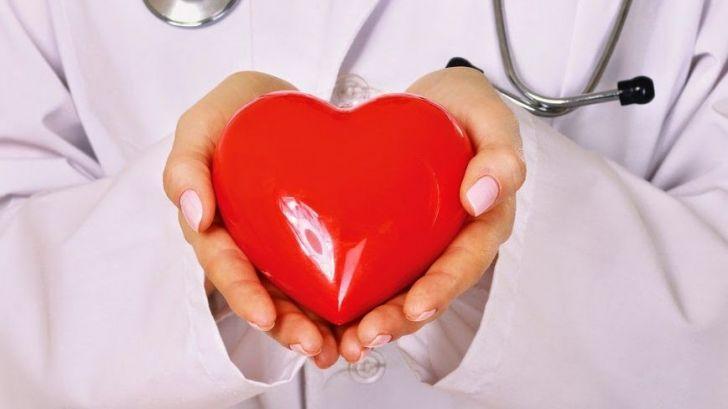 Что такое сердечный приступ и как его лечить