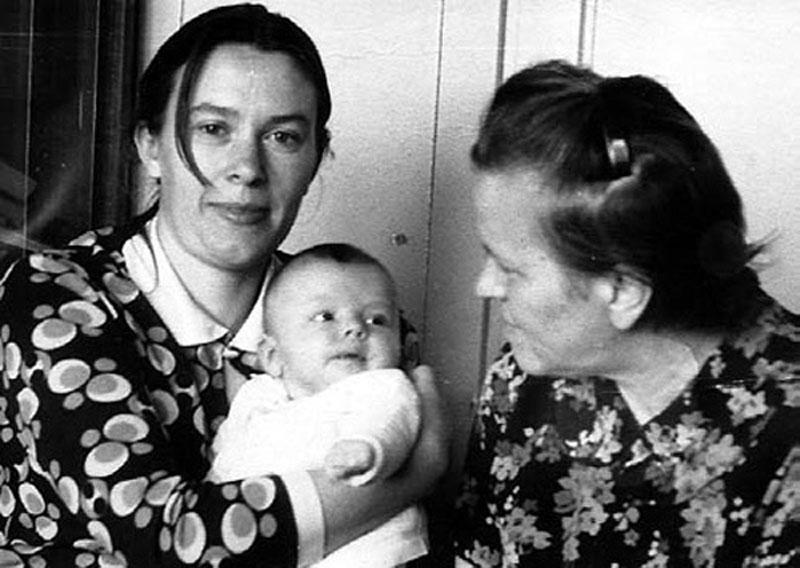 1003 Валентина Талызина с дочерью Ксенией.jpg
