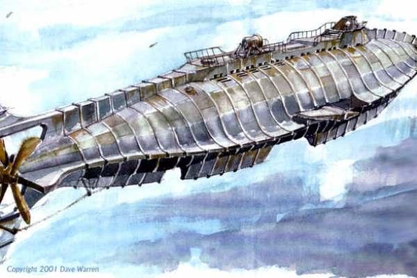 все фильмы про командиров подводных лодок