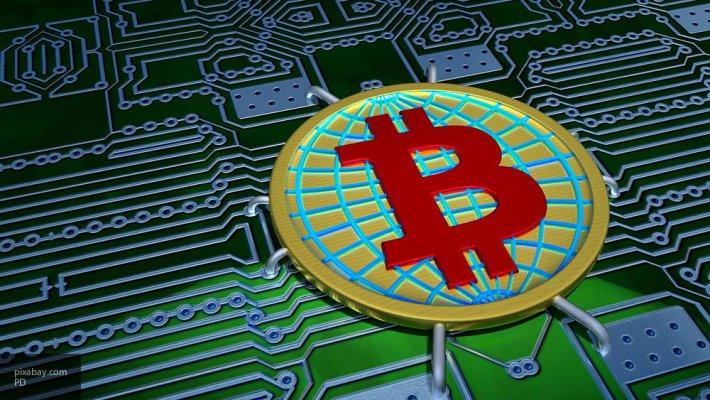 Эксперт заявил, что Россия может стать сверхдержавой 21 века в сфере биткоинов