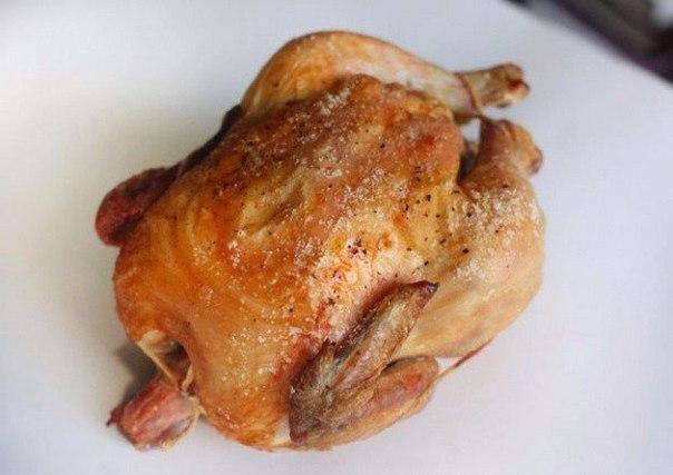 Блюда, которые стоит научиться готовить к 30 годам