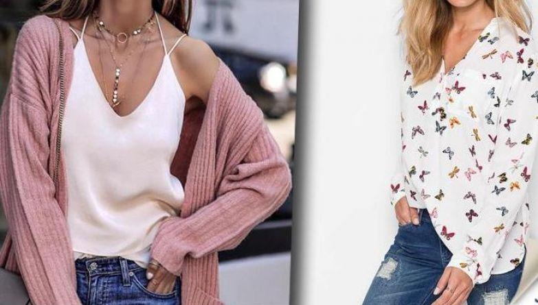 10 стильных трендов на 2018 год: чем пополнить свой гардероб?