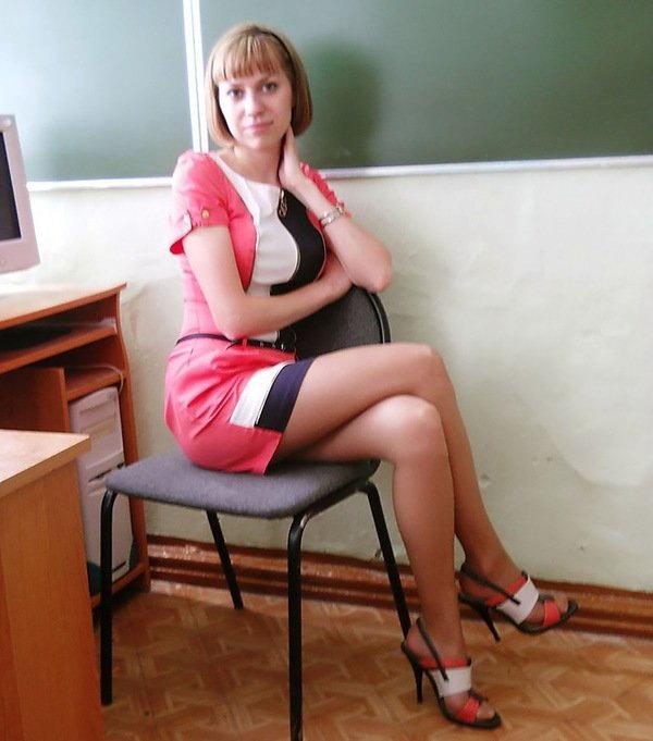Самые суксуальные училки фото 383-470