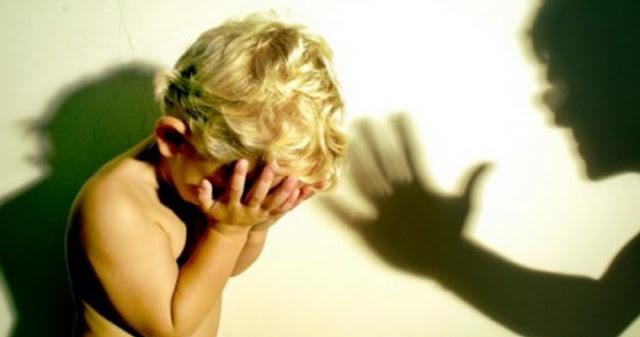 Как недостаток любви в детстве может повлиять на вашу взрослую жизнь