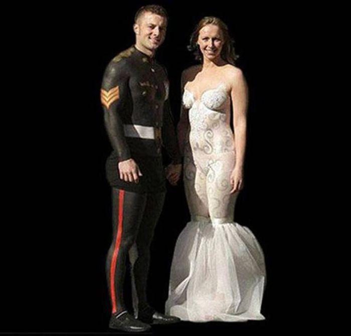 Свадебные платья, свадьба