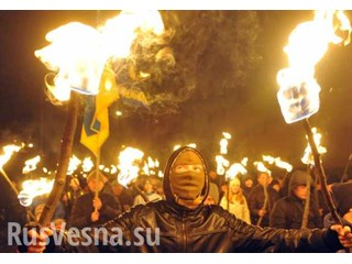 Зоология нацизма: Русские на…