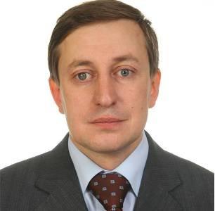 Застой или кризис: что ждет российскую экономику в ближайшем будущем?