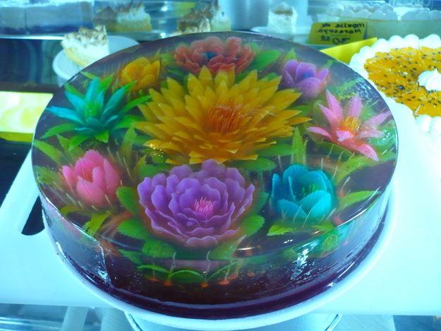 3D цветы в желе/1354837479_181ae66e1915 (625x469, 49Kb)