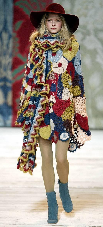 http://www.knitting-tale.ru/wp-content/uploads/2222221.jpg