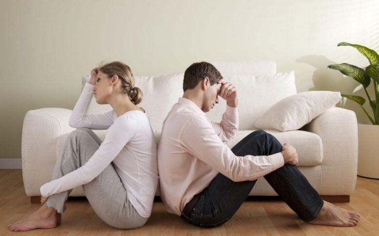 Почему у хороших людей получается плохой брак