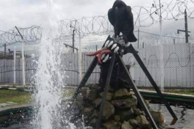 Грязные тайны самой страшной тюрьмы Казахстана
