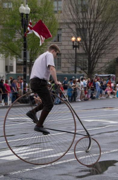 imaginative and inventive bicycle modifications 640 26 Черт побери, зачем они это сделали? (39 фото)