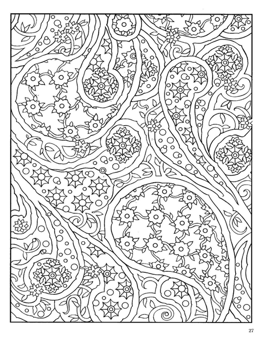 103779812_large_100097130_large_Paisley_Designs_Coloring_Book__Dover_Coloring_Book__Page_29
