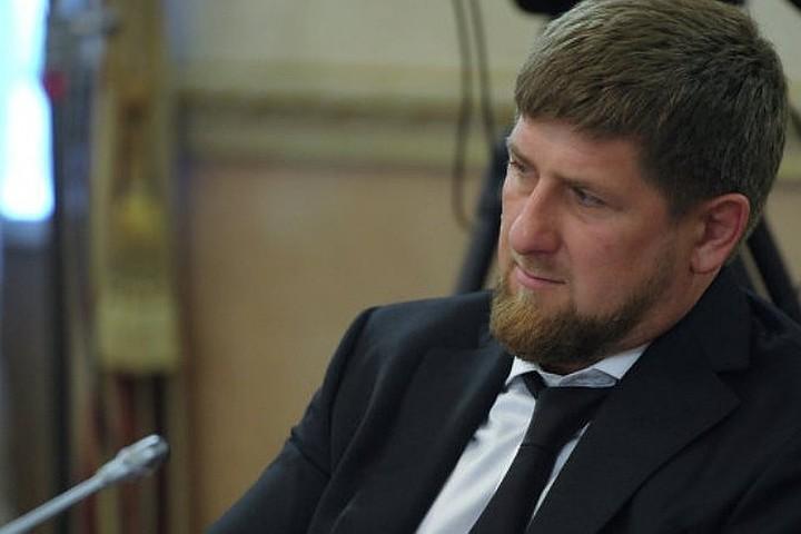 В Грозном боевики пытались захватить заложников в церкви