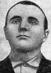 Терминатор из Красной Армии война, красная армия