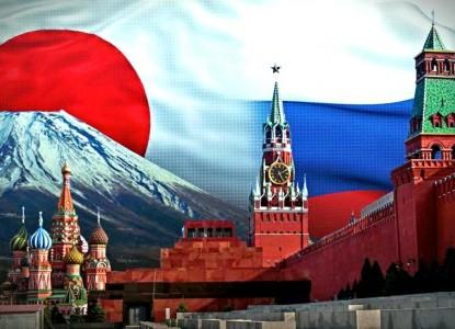 Япония потеряла за сутки куда больше, чем Курилы
