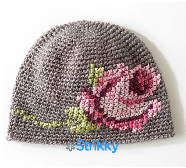 shapka-s-rozoy-21
