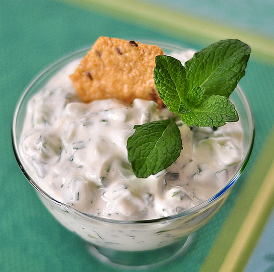 Кулинарная Греция – постное меню: несколько вкусных рецептов из разных регионов Греции для предстоящих постных дней