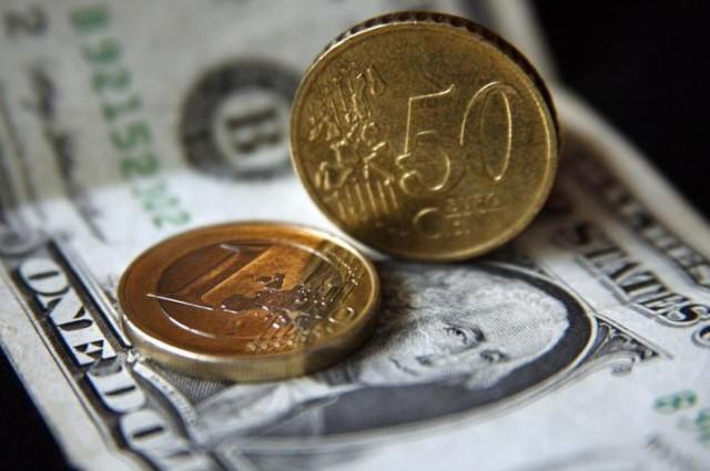 СМИ: евро болеет и бросить в…