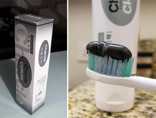 Зубные пломбы больше не нужны!