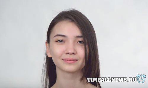 Как менялись стандарты женской красоты в Казахстане за последние 100 лет