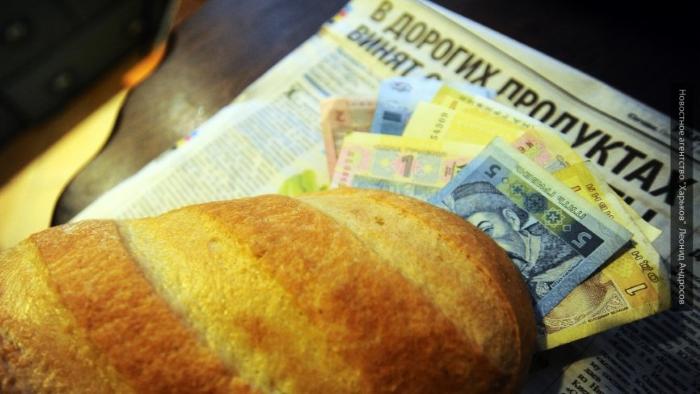 Эксперт рассказал, чем обернется для Украины отказ московской биржи от использования гривны