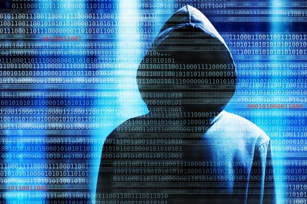 Хакеры отказываются от вредо…
