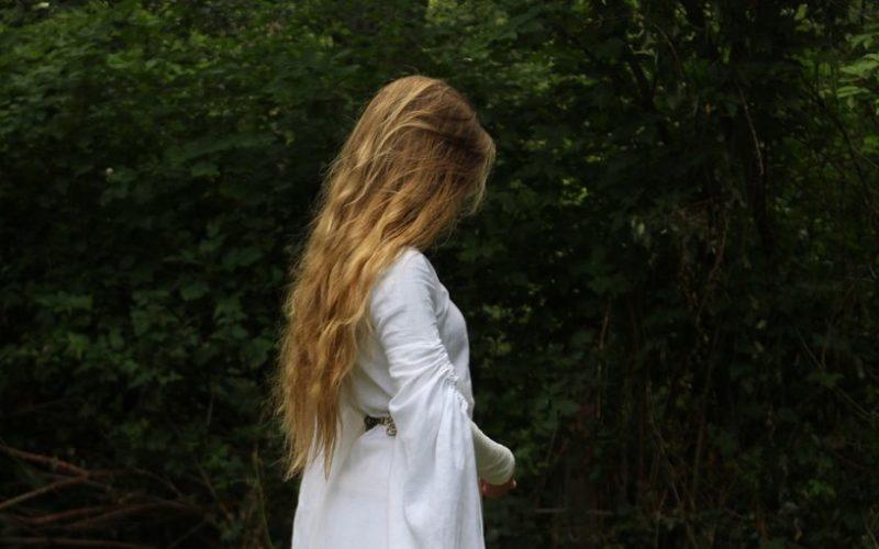 «Мне 23 года и я еще девственница» — честный пост девушки о навешивании ярлыков