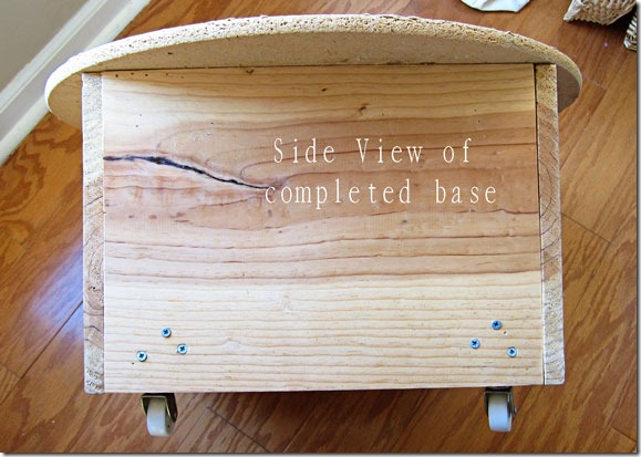 side-view-of-completed-base_thumb (579x413, 74Kb)