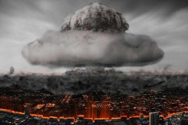Как устроена нейтронная бомба