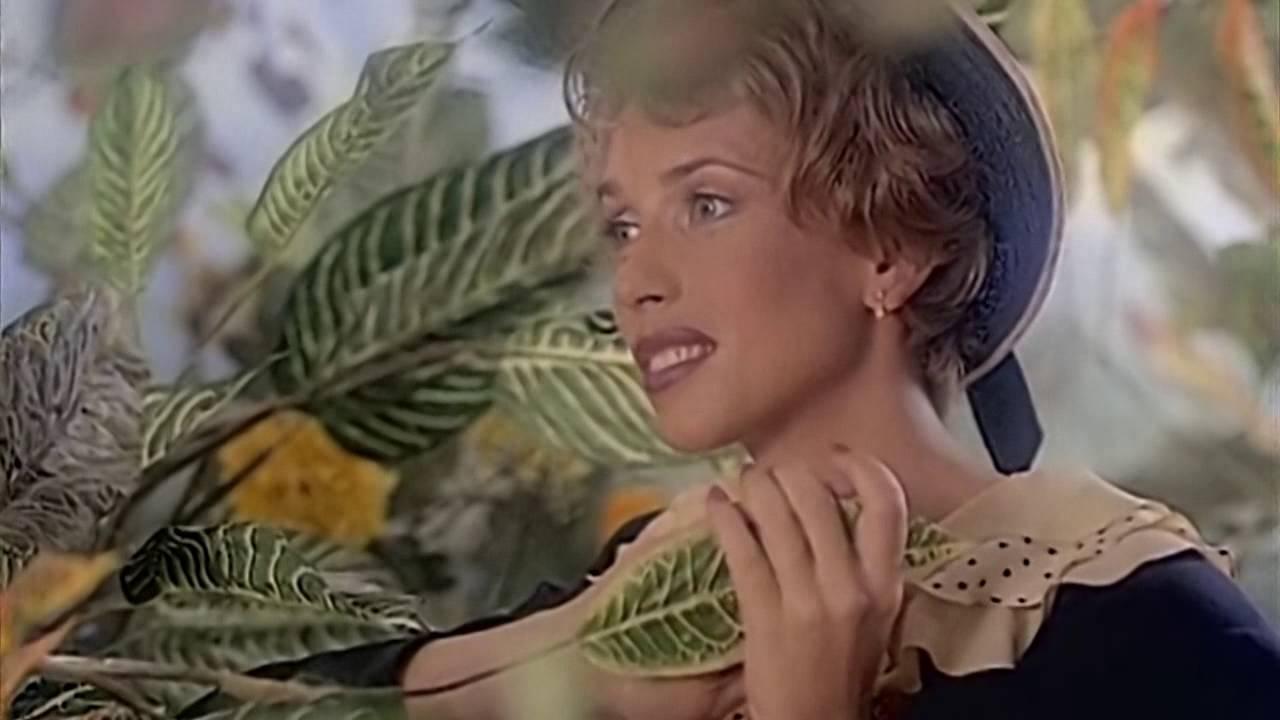 Картинки по запроÑу Старые пеÑни о главном - 1 (Ðовогодний мюзикл 1995-1996)