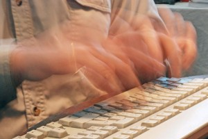 Как сделать блог очень популярен