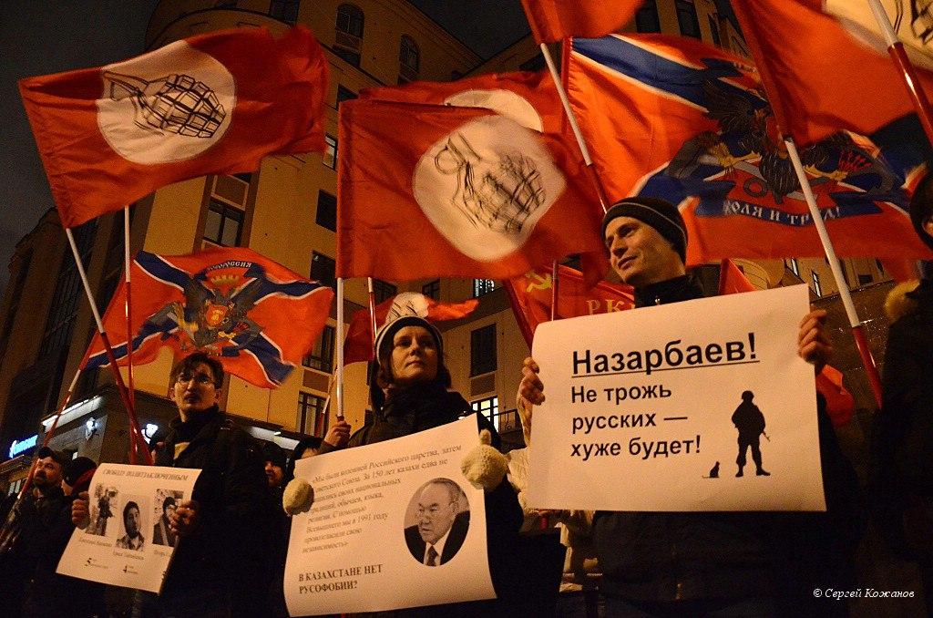 Предпосылок для восстановления дипотношений с Россией пока нет, - спецпредставитель премьер-министра Грузии - Цензор.НЕТ 2250