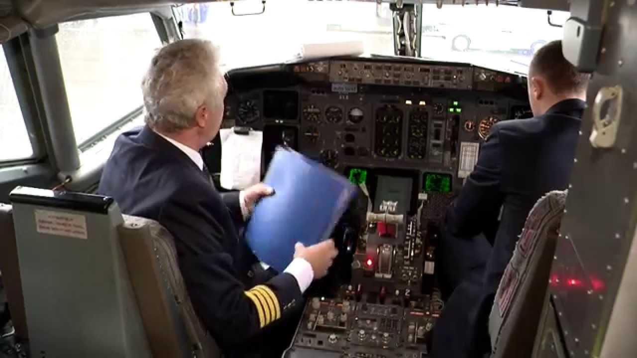 Правила визуальных полётов инструкция, штурман