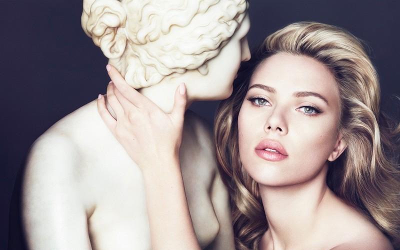 Красивые натуральные блондинки с накаченным прессом картинки фото 121-469