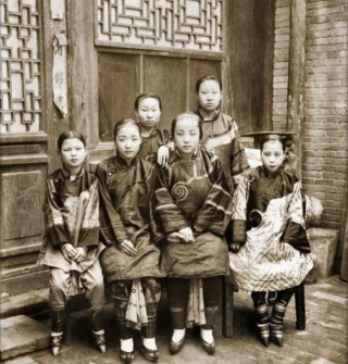 86594558_Old_Chinese_Photos__45_