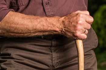 Более миллиона россиян подписали петицию против повышения пенсионного возраста