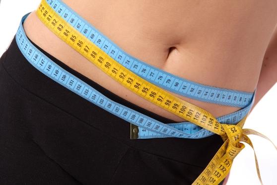 Как улучшить метаболизм
