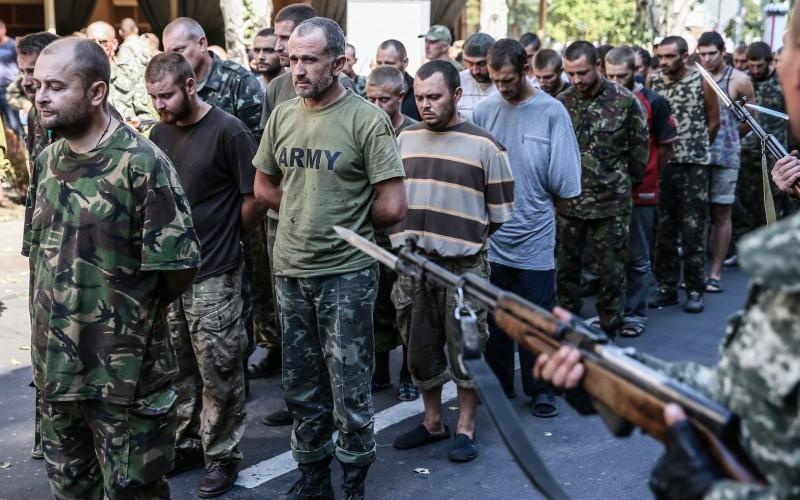 Отставка Плотницкого чревата для Украины новыми котлами — киевский политолог