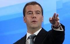 Валентин Катасонов: Медведеву пора вспомнить лозунг Сталина