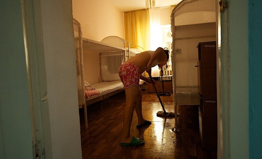prostitutsiya-dokumentalnie-filmi-onlayn