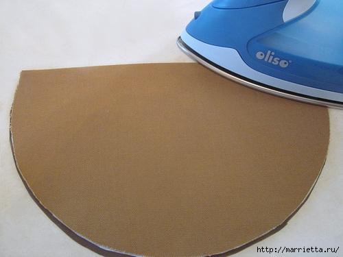 Как сшить спортивную сумку. Мастер-класс (5) (500x375, 115Kb)