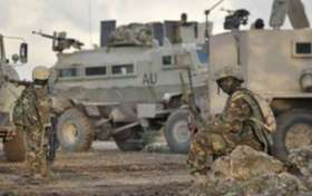 Стало известно, откуда берут кадры западные ЧВК: вербуют в Африке детей-солдат, которых насильно сделали боевиками