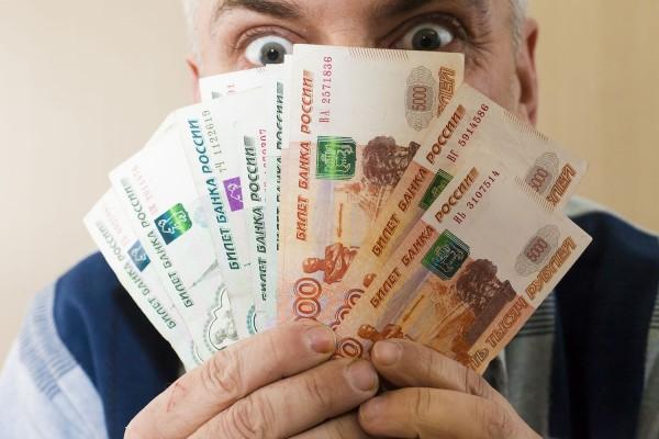 В Севастополе обвиняется раб…
