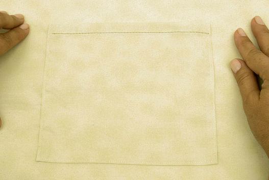 Сумка со стежкой, из набивной ткани. Шьем сами (19) (527x352, 332Kb)