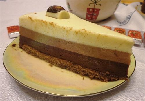 Торт медовик самый вкусный рецепт с фото пошагово