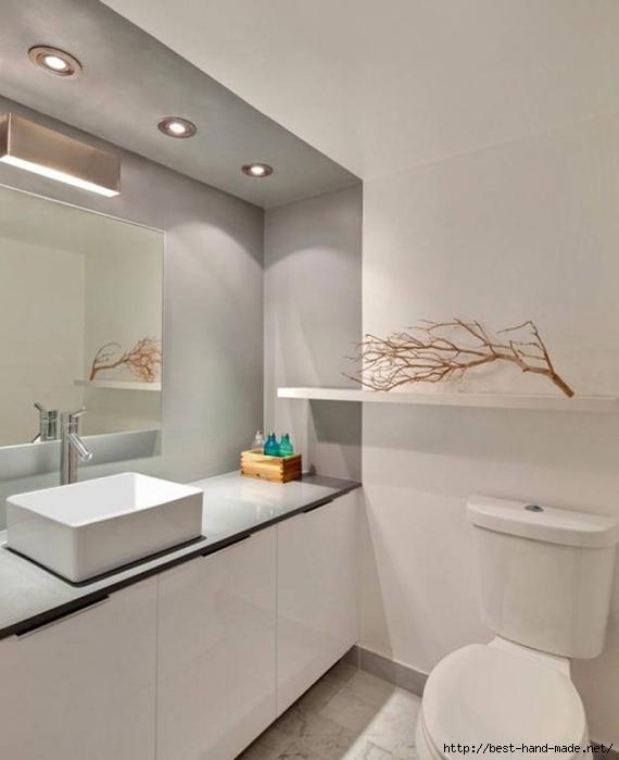 Modern-Minimalist-Bathroom-Apartment-Interior-Design-e1312809959284 (570x700, 165Kb)