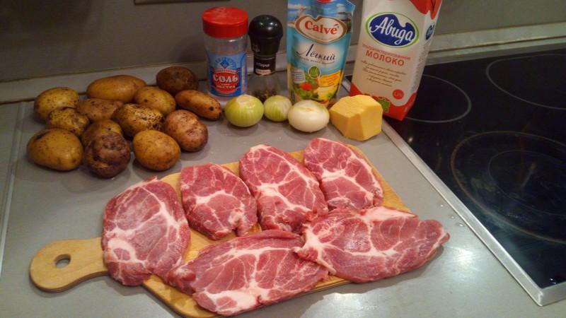 Ингредиенты готовим сами, домашние рецепты, домашняя еда, еда, рецепты